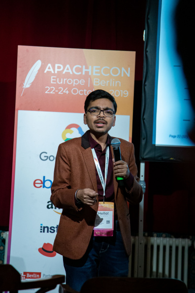 apachecon-europe-2019--day-3_48980656301_o.jpg