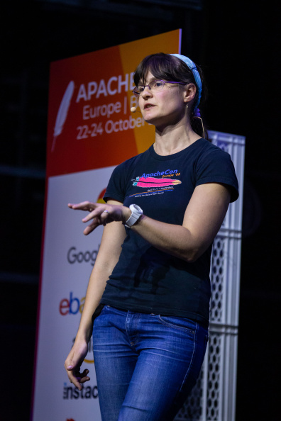apachecon-europe-2019--day-3_48980097458_o.jpg