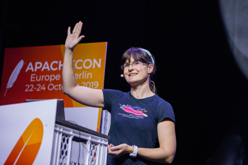 apachecon-europe-2019--day-3_48964030438_o.jpg