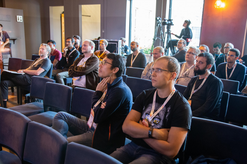 apachecon-europe-2019--day-3_48964775682_o.jpg