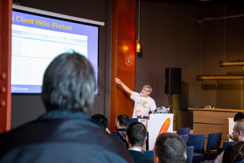apachecon-europe-2019--day-3_48964599951_o.jpg