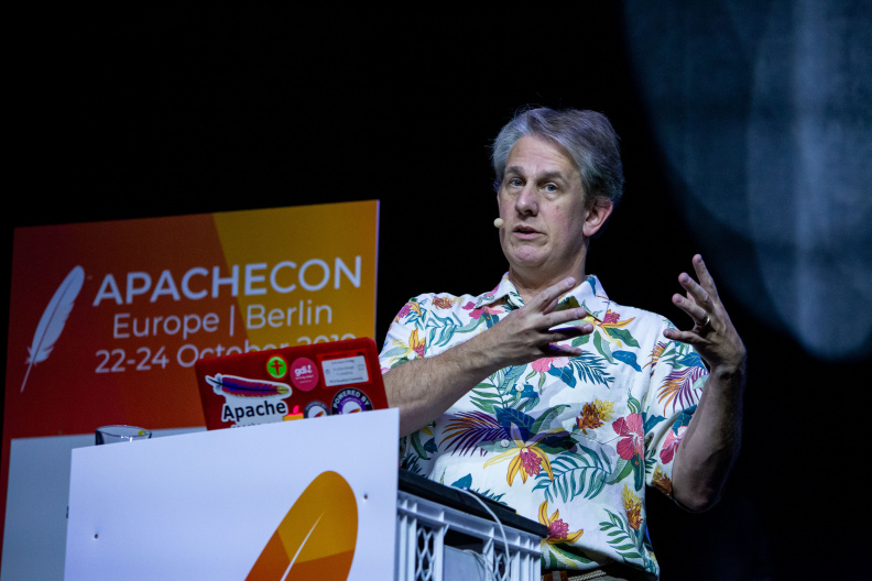 apachecon-europe-2019--day-3_48964586981_o.jpg