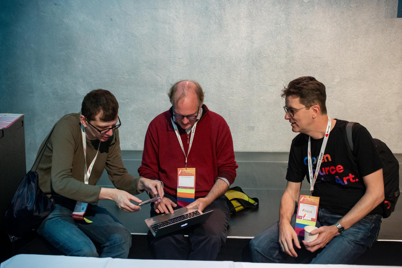 apachecon-europe-2019--day-3_48964587696_o.jpg