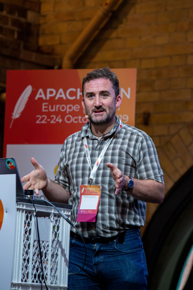 apachecon-europe-2019--day-3_48964036728_o.jpg