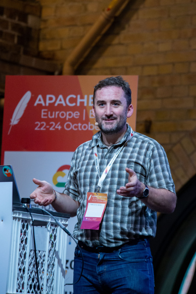 apachecon-europe-2019--day-3_48980655371_o.jpg