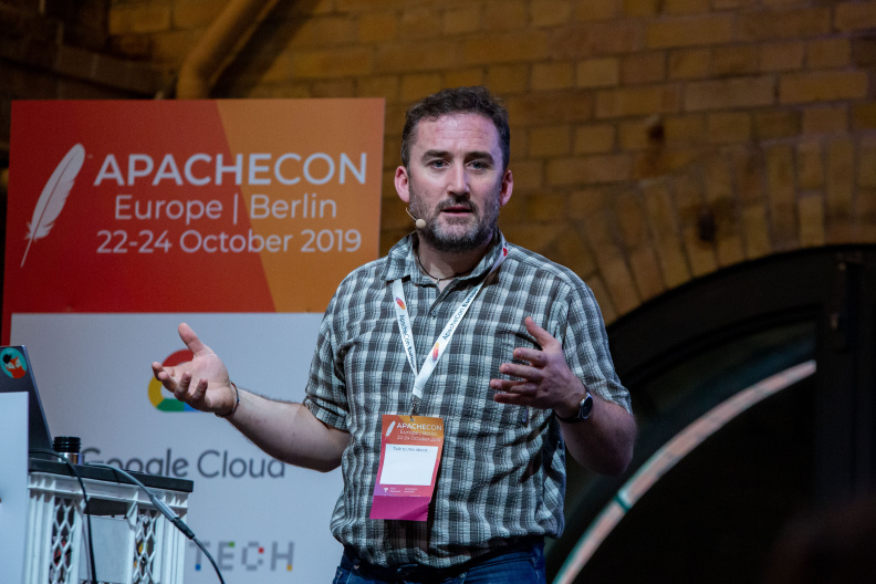 apachecon-europe-2019--day-3_48980655606_o.jpg