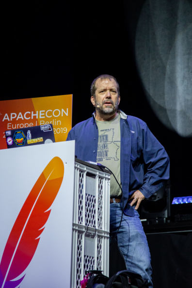 apachecon-europe-2019--day-3_48964795447_o.jpg