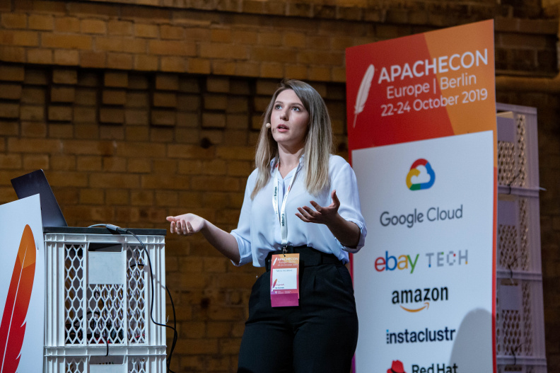 apachecon-europe-2019--day-3_48964617421_o.jpg