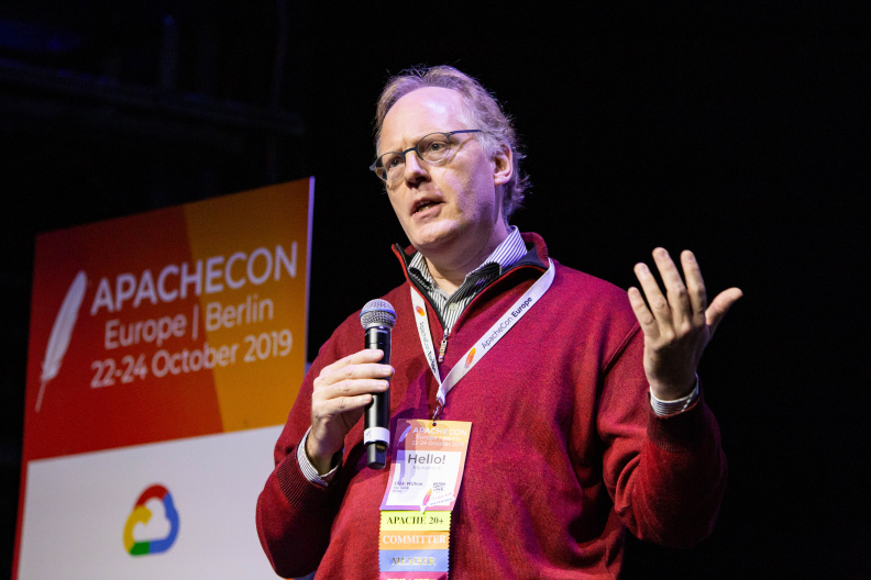 apachecon-europe-2019--day-3_48964798517_o.jpg