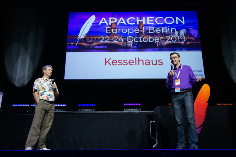 apachecon-europe-2019--day-3_48964072358_o.jpg