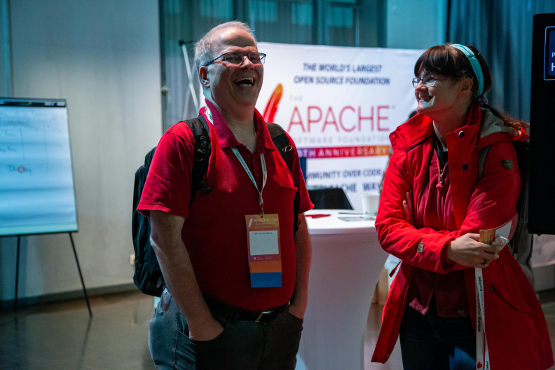 apachecon-europe-2019--day-2_48980591386_o.jpg