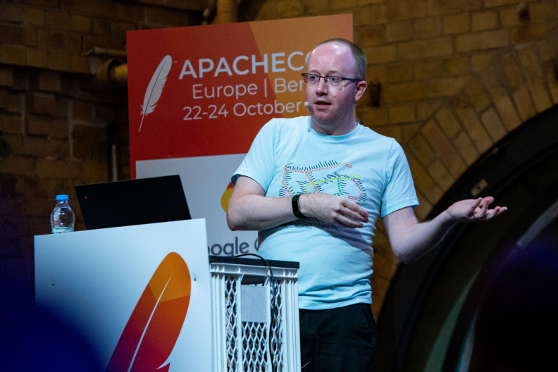 apachecon-europe-2019--day-2_48980773837_o.jpg