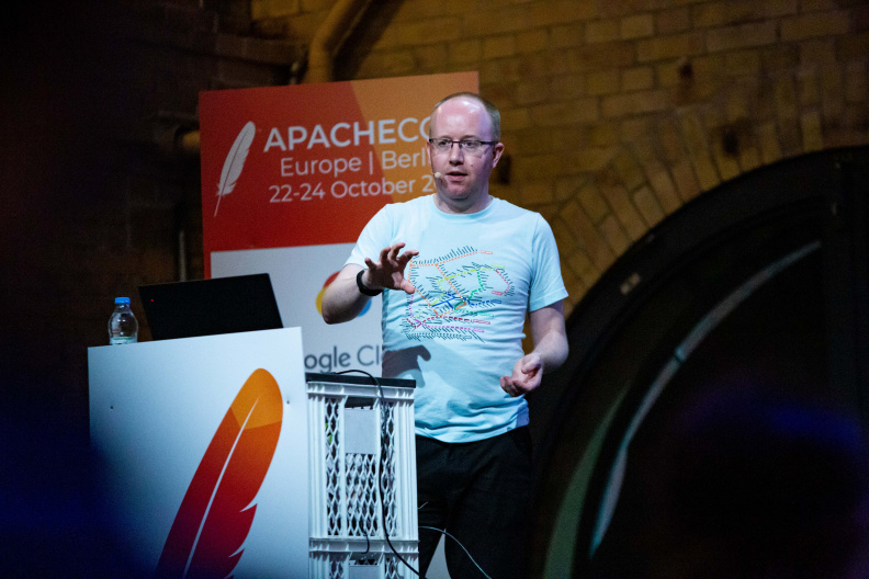 apachecon-europe-2019--day-2_48980774087_o.jpg