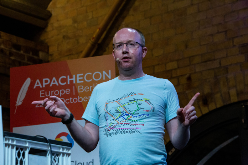 apachecon-europe-2019--day-2_48980596191_o.jpg