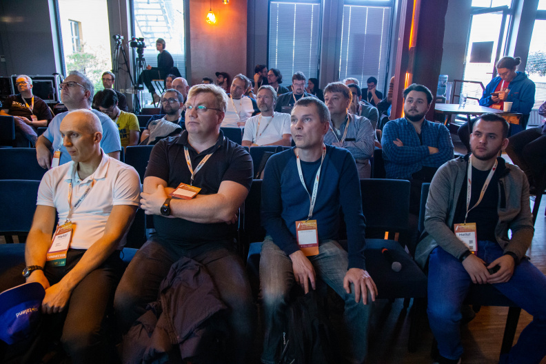 apachecon-europe-2019--day-2_48980036313_o.jpg