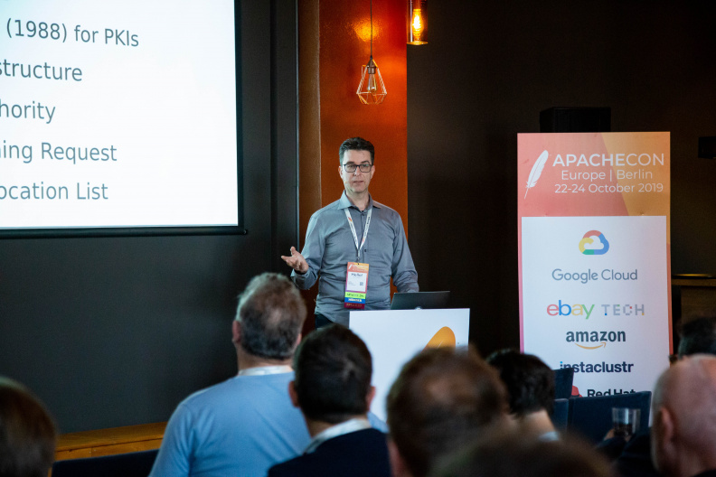 apachecon-europe-2019--day-2_48980036663_o.jpg