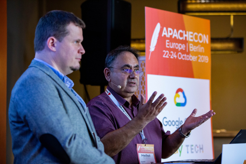 apachecon-europe-2019--day-2_48980598371_o.jpg