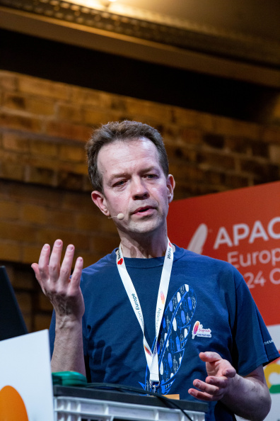 apachecon-europe-2019--day-2_48980777982_o.jpg