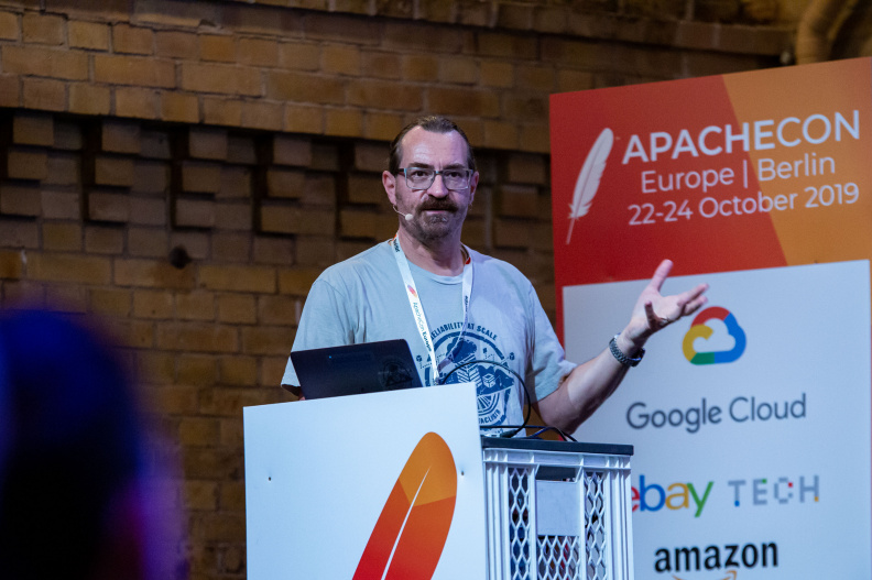 apachecon-europe-2019---day-2_48950986523_o.jpg