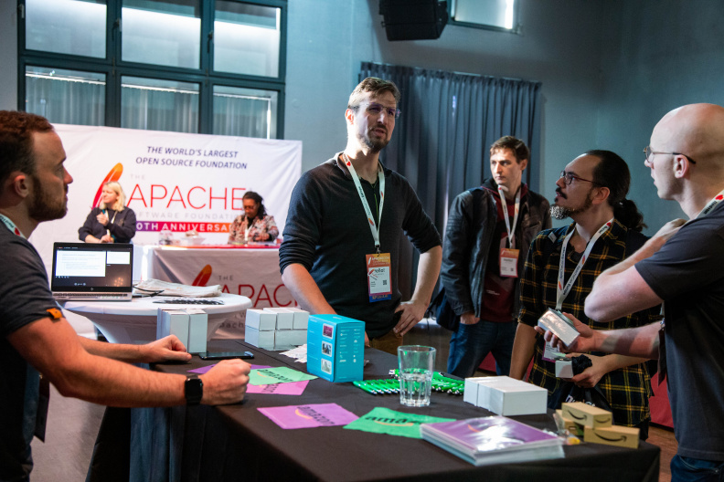 apachecon-europe-2019----day-2_48963995348_o.jpg