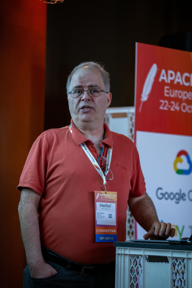apachecon-europe-2019--day-1_48946297688_o.jpg