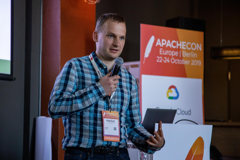 apachecon-europe-2019--day-1_48946846831_o.jpg