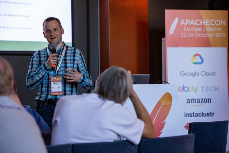 apachecon-europe-2019--day-1_48946841381_o.jpg