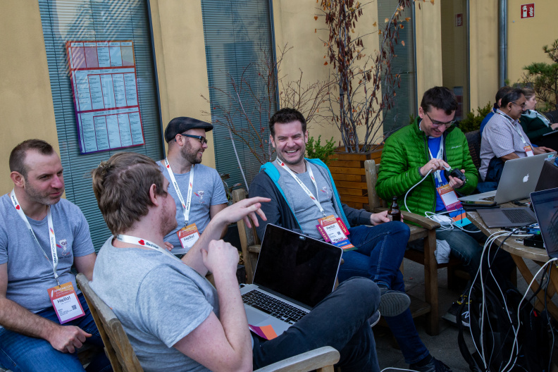 apachecon-europe-2019--day-1_48947038907_o.jpg