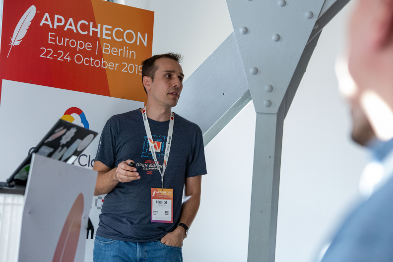 apachecon-europe-2019--day-1_48946841941_o.jpg