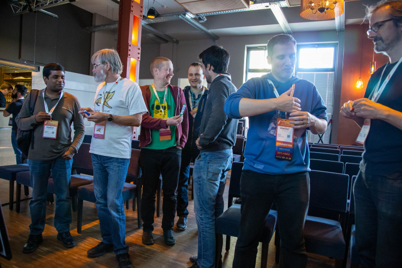apachecon-europe-2019--day-1_48946305888_o.jpg