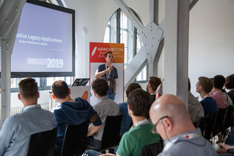 apachecon-europe-2019--day-1_48980166768_o.jpg