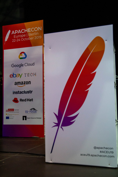 apachecon-europe-2019--day-1_48946851871_o.jpg