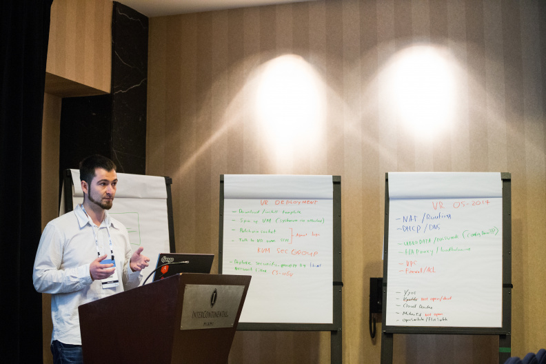 20170517_the-linux-foundation_apachecon-2017_miami_florida-131_34699181696_o.jpg