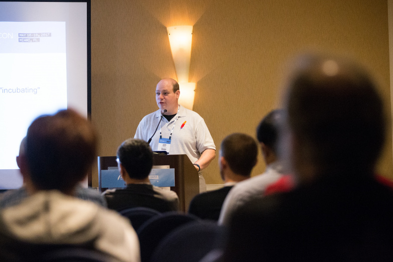 20170517_the-linux-foundation_apachecon-2017_miami_florida-079_34354728460_o.jpg