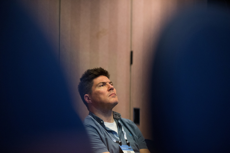 20170517_the-linux-foundation_apachecon-2017_miami_florida-039_33930437313_o.jpg