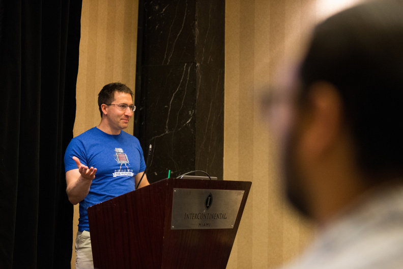 20170517_the-linux-foundation_apachecon-2017_miami_florida-044_33896994284_o.jpg