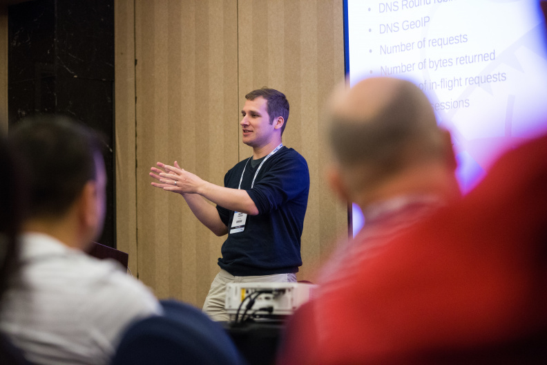 20170517_the-linux-foundation_apachecon-2017_miami_florida-030_33897003874_o.jpg