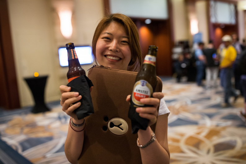 20170516_the-linux-foundation_apachecon-2017_miami_florida-421_33930509873_o.jpg
