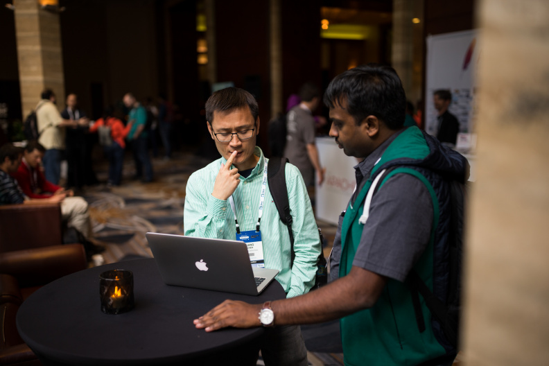 20170516_the-linux-foundation_apachecon-2017_miami_florida-378_34608090741_o.jpg