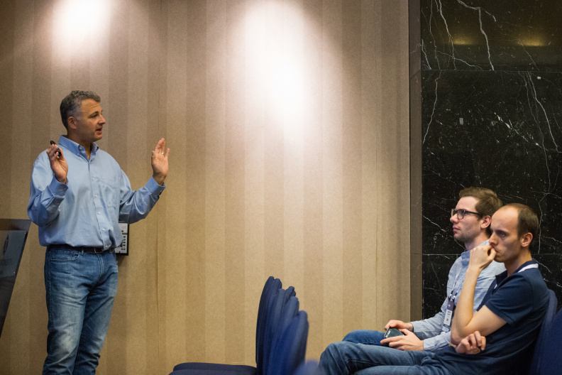 20170516_the-linux-foundation_apachecon-2017_miami_florida-340_34699504946_o.jpg