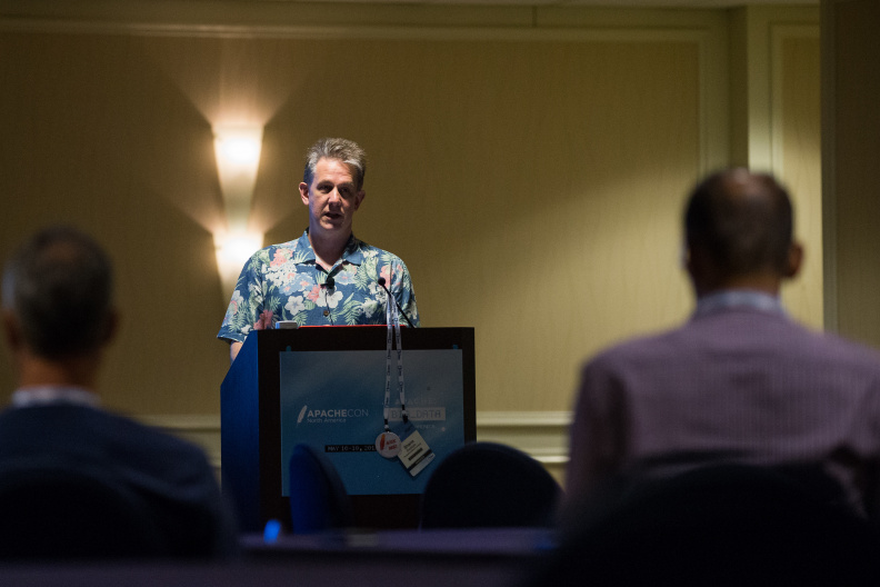 20170516_the-linux-foundation_apachecon-2017_miami_florida-314_33897204854_o.jpg