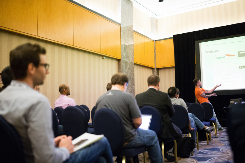 20170516_the-linux-foundation_apachecon-2017_miami_florida-274_34538388012_o.jpg