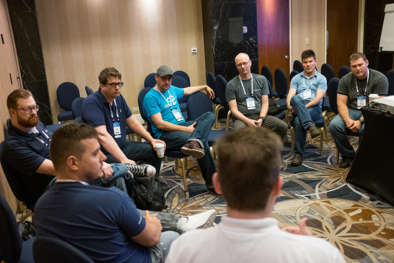 20170516_the-linux-foundation_apachecon-2017_miami_florida-257_34700195645_o.jpg
