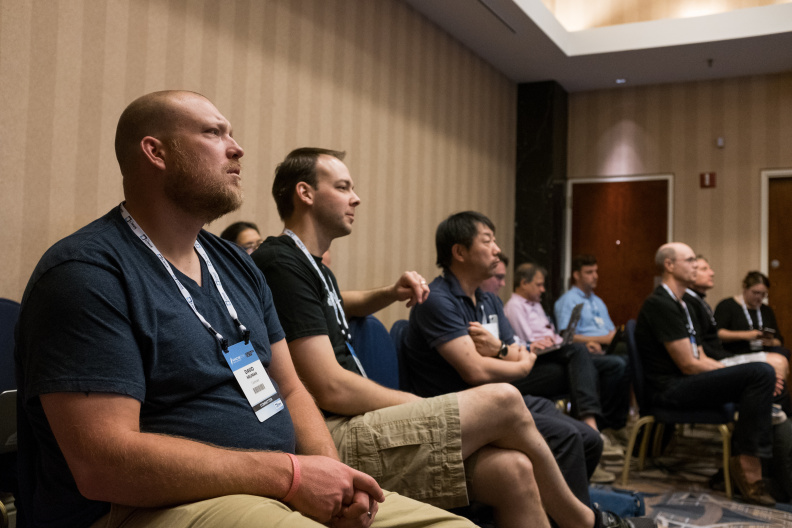 20170516_the-linux-foundation_apachecon-2017_miami_florida-244_34315744500_o.jpg