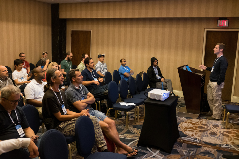 20170516_the-linux-foundation_apachecon-2017_miami_florida-225_34659795166_o.jpg