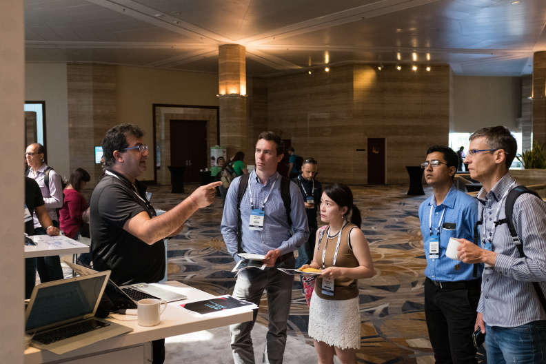 20170516_the-linux-foundation_apachecon-2017_miami_florida-218_34700248595_o.jpg