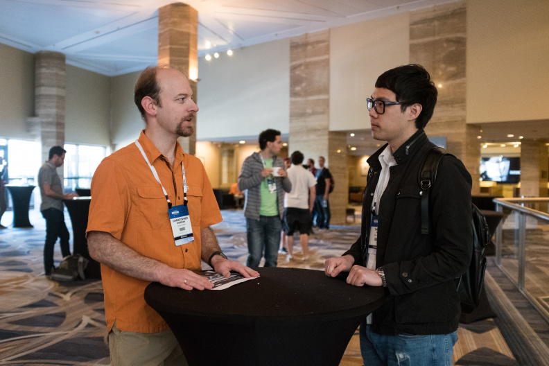 20170516_the-linux-foundation_apachecon-2017_miami_florida-192_33857854274_o.jpg
