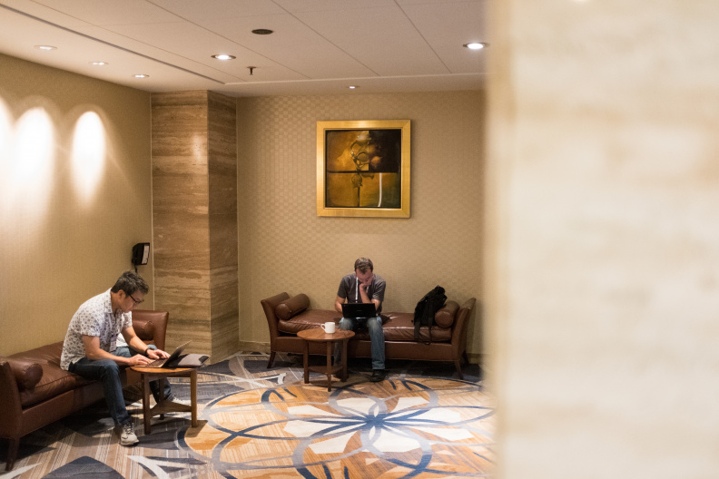 20170516_the-linux-foundation_apachecon-2017_miami_florida-187_34700265885_o.jpg