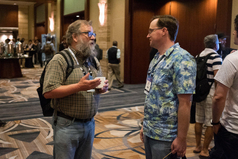 20170516_the-linux-foundation_apachecon-2017_miami_florida-176_34569619051_o.jpg