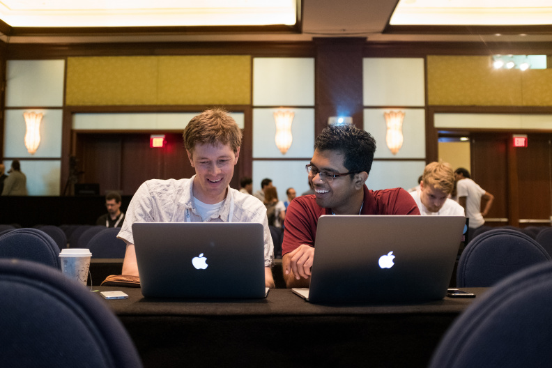 20170516_the-linux-foundation_apachecon-2017_miami_florida-154_34569623061_o.jpg